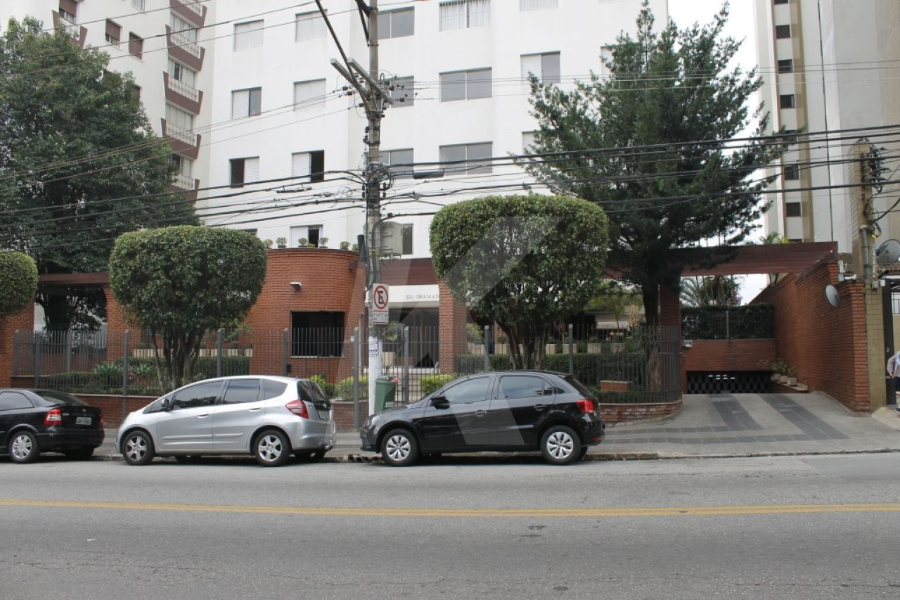 Comprar - Apartamento - Santana - 3 dormitórios.
