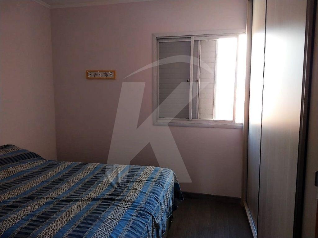 Apartamento Tucuruvi - 2 Dormitório(s) - São Paulo - SP - REF. KA7911