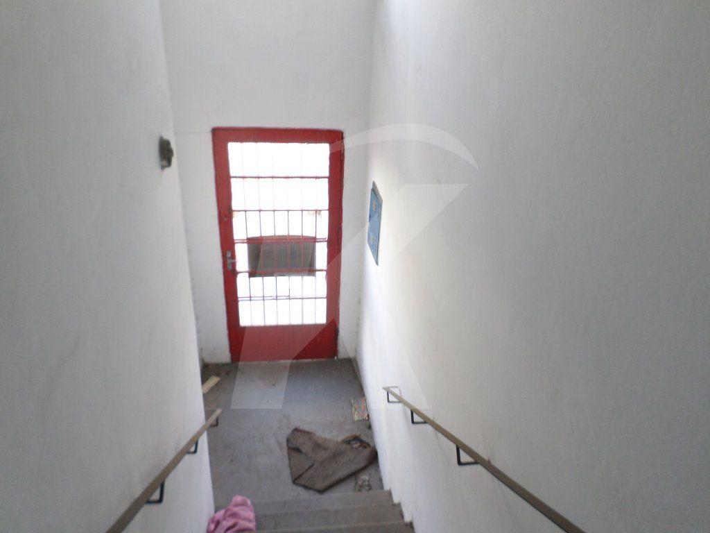 Alugar - Salão Comercial - Vila Constança - 0 dormitórios.