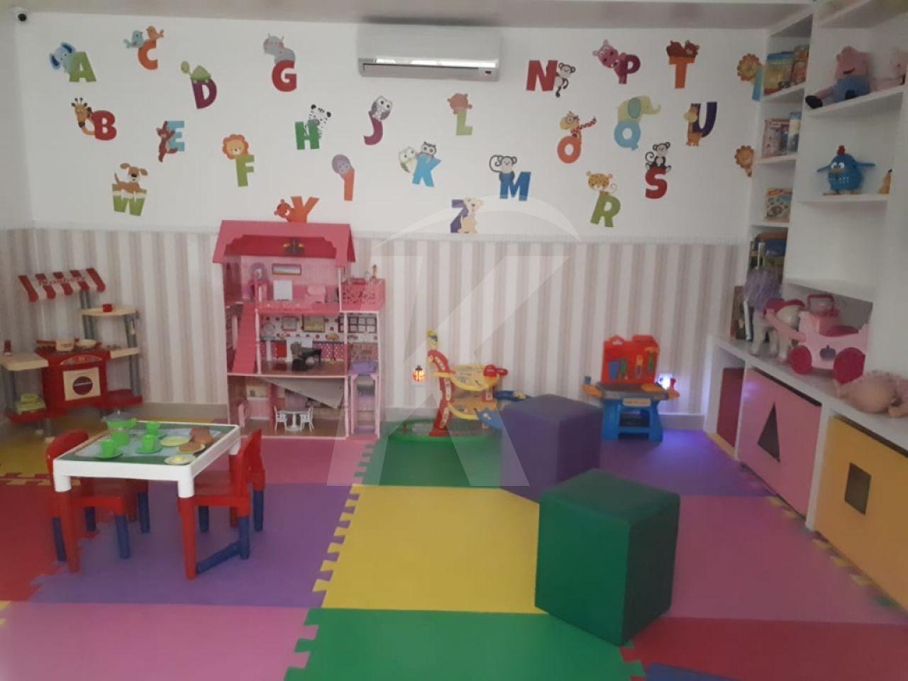 Apartamento Vila Gustavo - 3 Dormitório(s) - São Paulo - SP - REF. KA8046