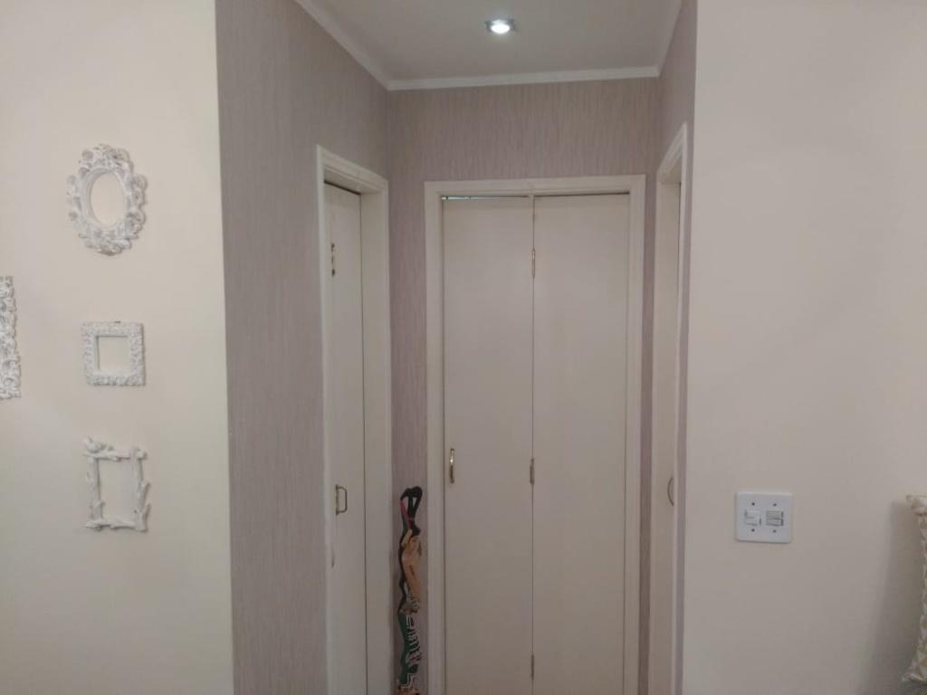Apartamento Vila Gustavo - 2 Dormitório(s) - São Paulo - SP - REF. KA8094