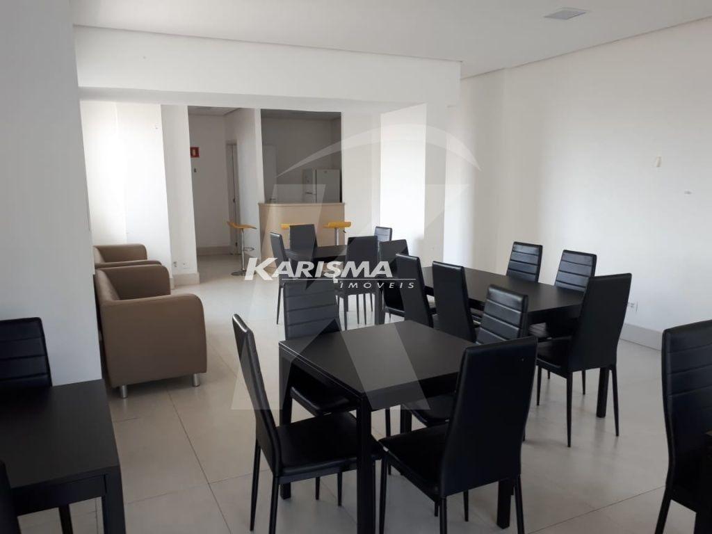 Apartamento Vila Nivi - 2 Dormitório(s) - São Paulo - SP - REF. KA8119