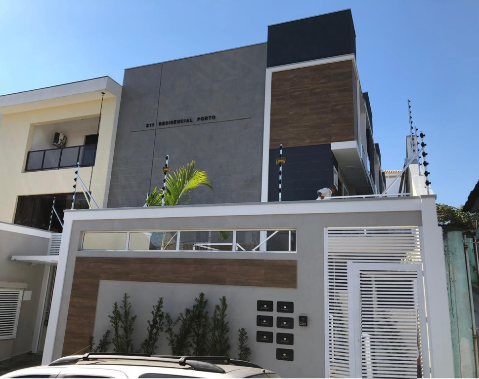 Comprar - Condomínio - Vila Guilherme - 2 dormitórios.