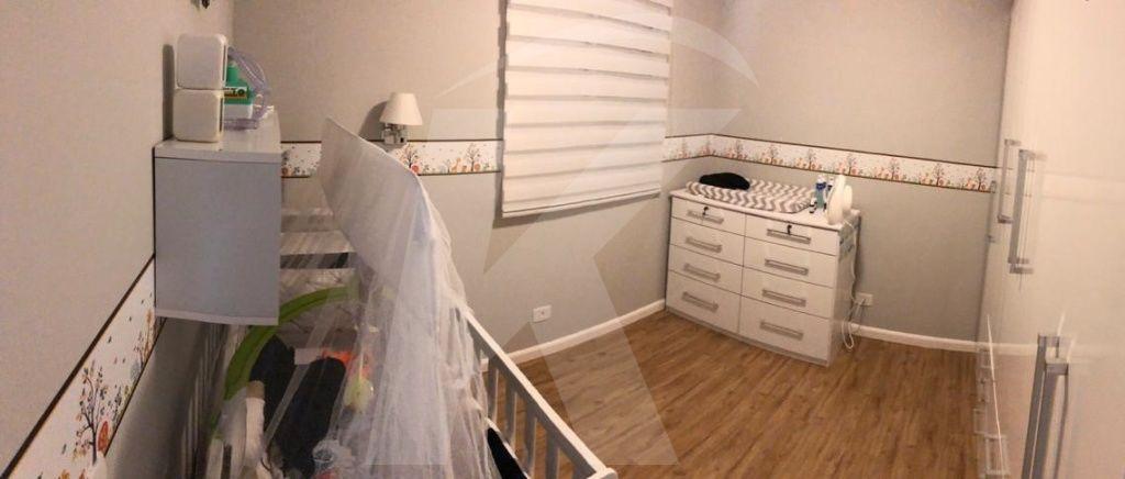 Apartamento Vila Nova Mazzei - 2 Dormitório(s) - São Paulo - SP - REF. KA8181
