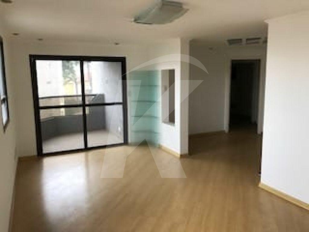 Comprar - Apartamento - Jardim São Paulo(Zona Norte) - 4 dormitórios.