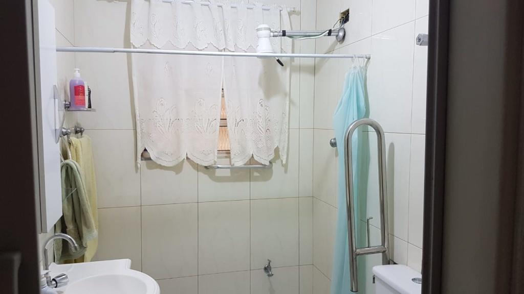 Sobrado Vila Constança - 3 Dormitório(s) - São Paulo - SP - REF. KA8203