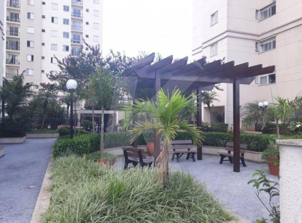 Comprar - Apartamento - Jardim Japão - 3 dormitórios.