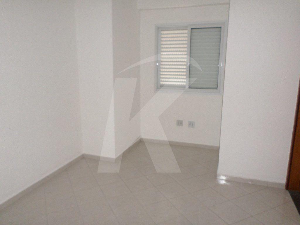 Apartamento Vila Gustavo - 2 Dormitório(s) - São Paulo - SP - REF. KA822