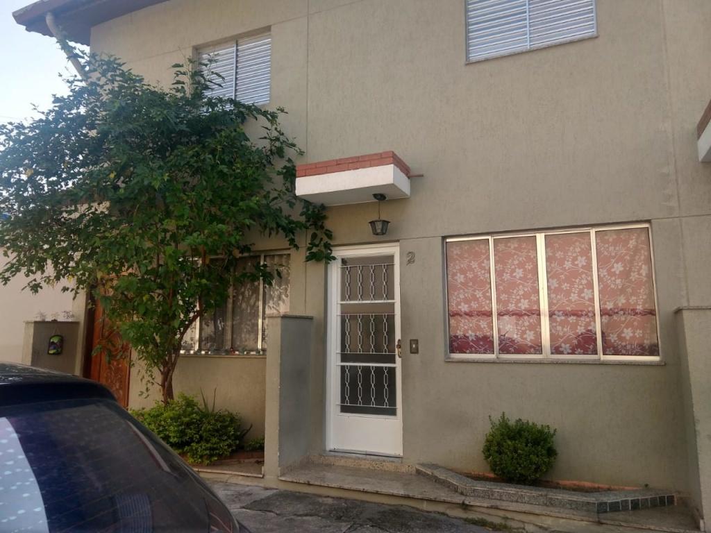 Condomínio Vila Mazzei - 2 Dormitório(s) - São Paulo - SP - REF. KA8297