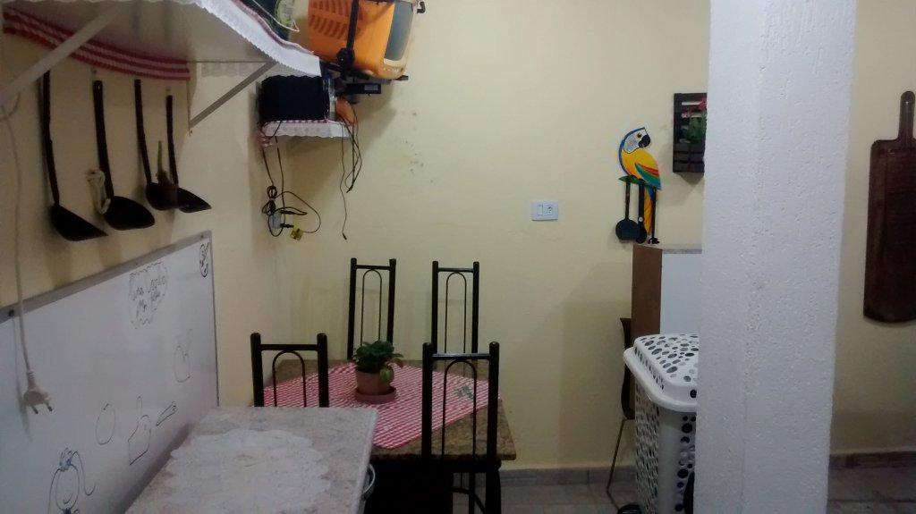 Sobrado Parada Inglesa - 3 Dormitório(s) - São Paulo - SP - REF. KA83