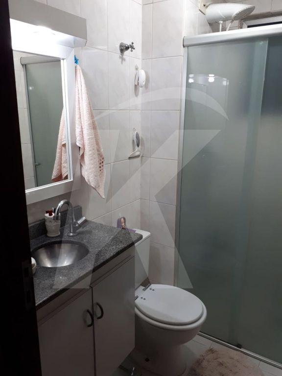 Apartamento Jardim Vila Galvão - 2 Dormitório(s) - Guarulhos - SP - REF. KA8310