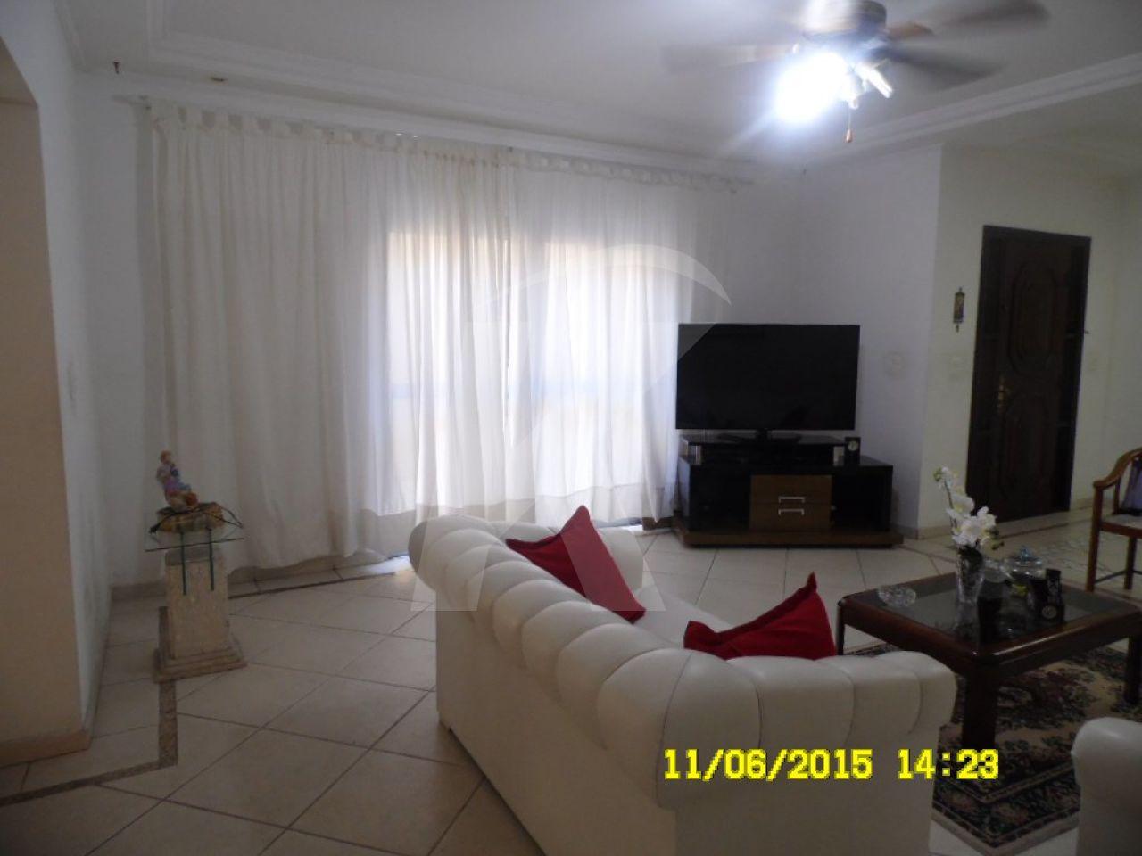 Sobrado Parada Inglesa - 4 Dormitório(s) - São Paulo - SP - REF. KA832