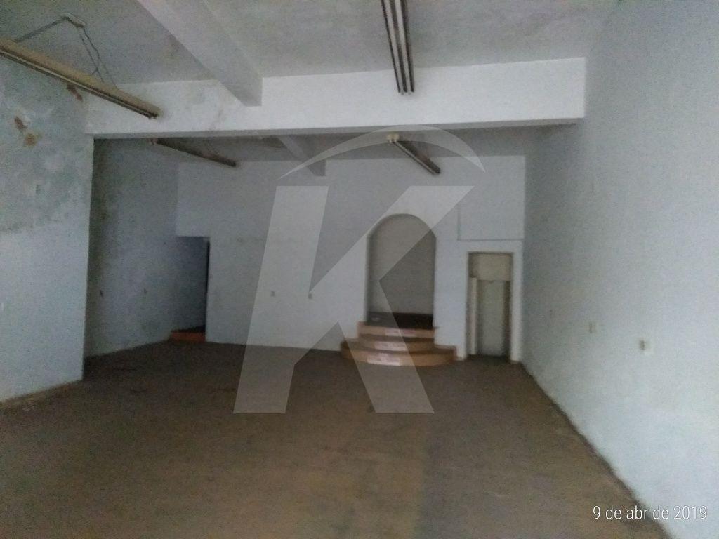 Comercial Tucuruvi -  Dormitório(s) - São Paulo - SP - REF. KA8328