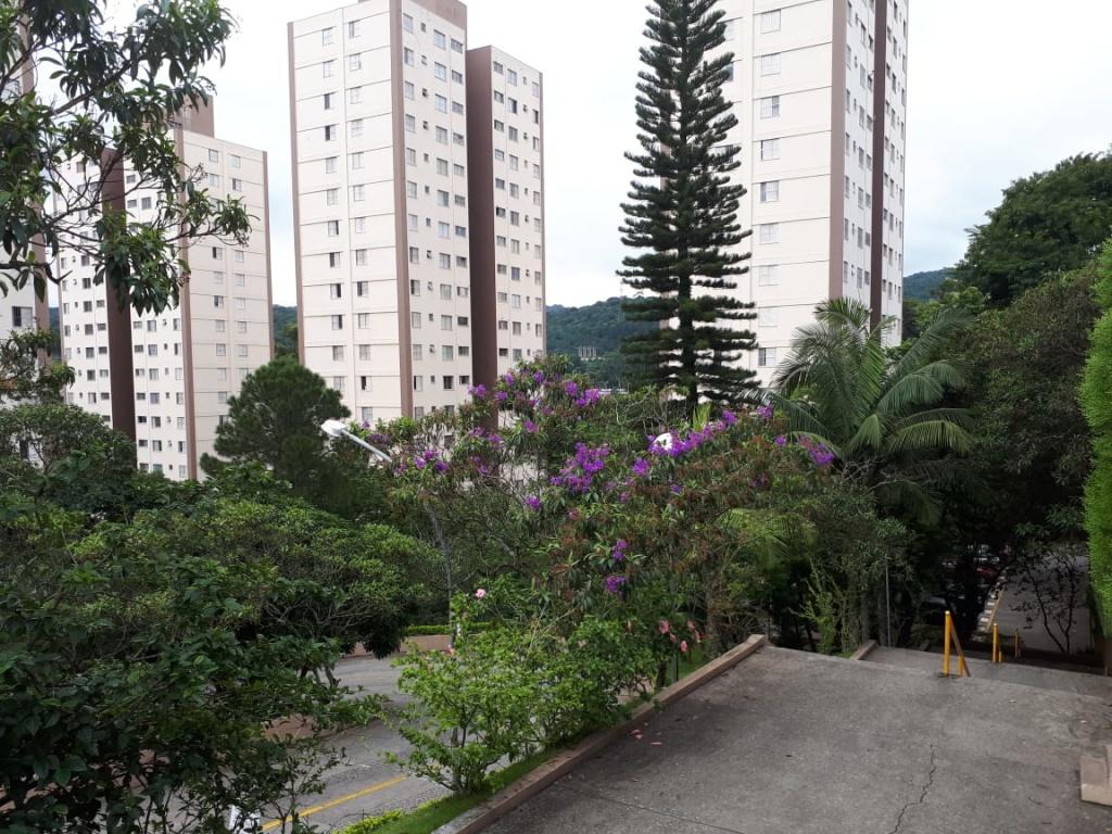 Comprar - Apartamento - Jardim Peri - 2 dormitórios.