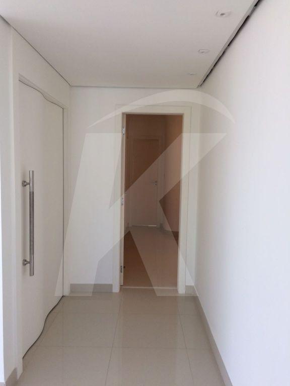 Cobertura Água Fria - 4 Dormitório(s) - São Paulo - SP - REF. KA8371