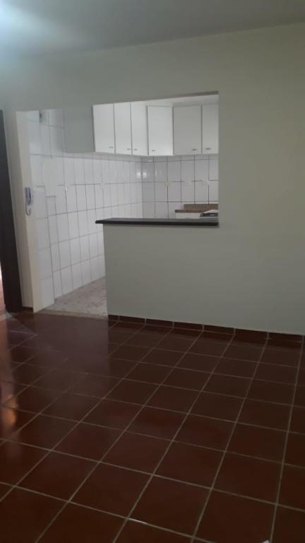 Apartamento Tucuruvi - 2 Dormitório(s) - São Paulo - SP - REF. KA8426