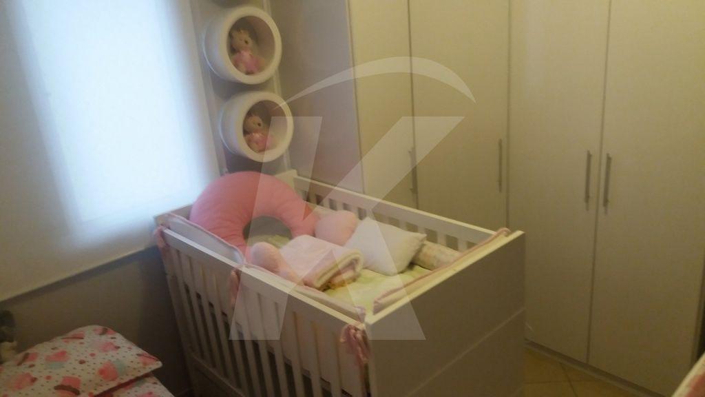 Apartamento Vila Nova Mazzei - 2 Dormitório(s) - São Paulo - SP - REF. KA8428