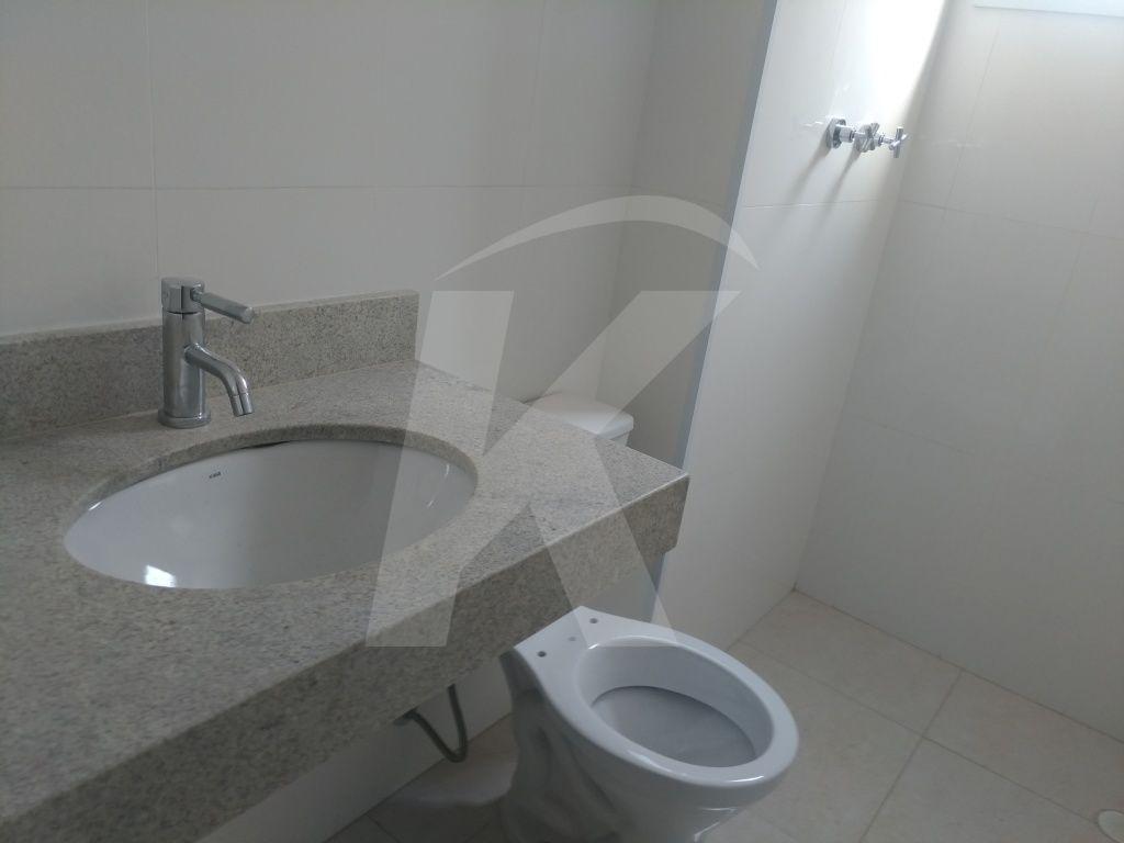 Apartamento Vila Medeiros - 2 Dormitório(s) - São Paulo - SP - REF. KA8429