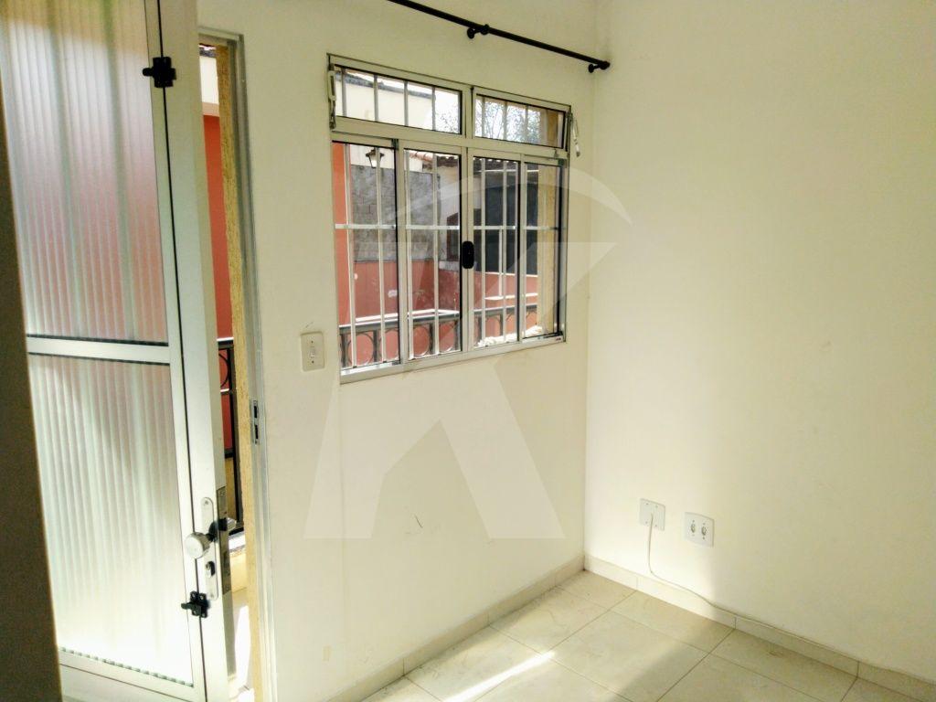 Alugar - Condomínio - Jardim Japão - 1 dormitórios.