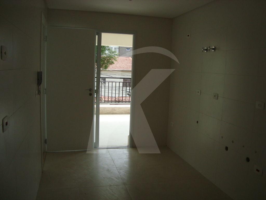 Apartamento Jardim São Paulo(Zona Norte) - 4 Dormitório(s) - São Paulo - SP - REF. KA8494