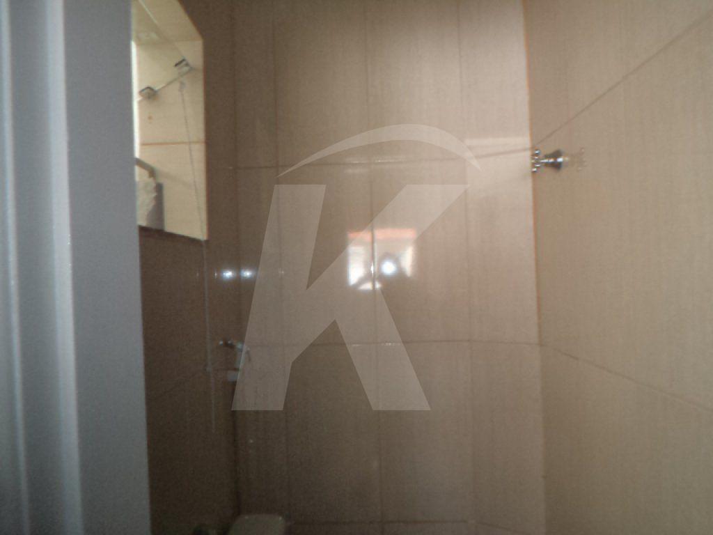 Sobrado Tucuruvi - 3 Dormitório(s) - São Paulo - SP - REF. KA85