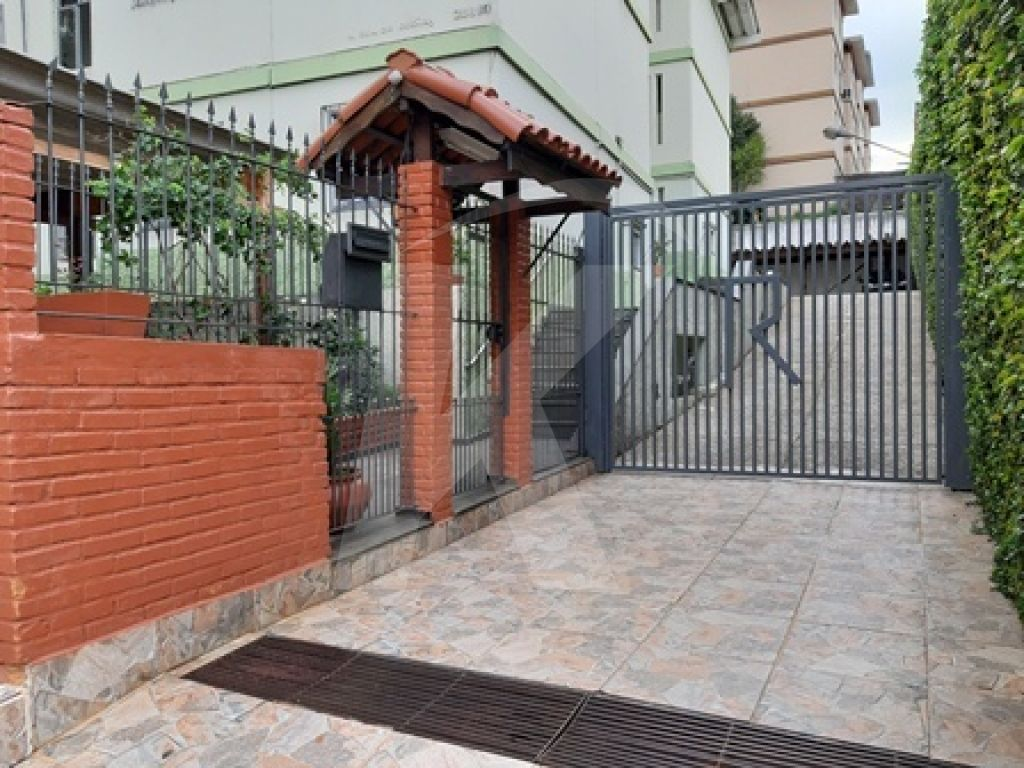 Apartamento Vila Progresso - 2 Dormitório(s) - Guarulhos - SP - REF. KA8502