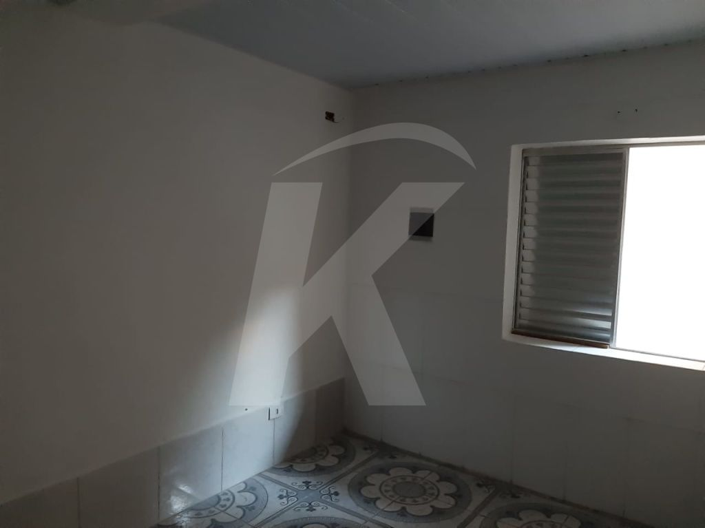 Alugar - Casa  - Jaçanã - 1 dormitórios.