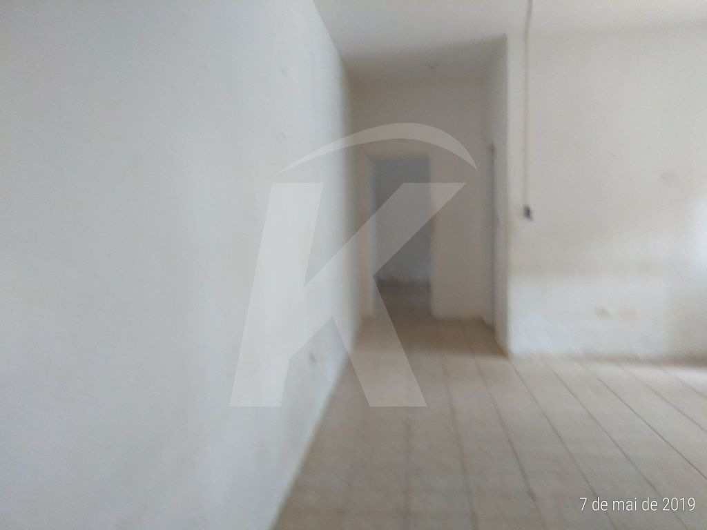 Casa  Vila Sandra - 1 Dormitório(s) - Mairiporã - SP - REF. KA8539