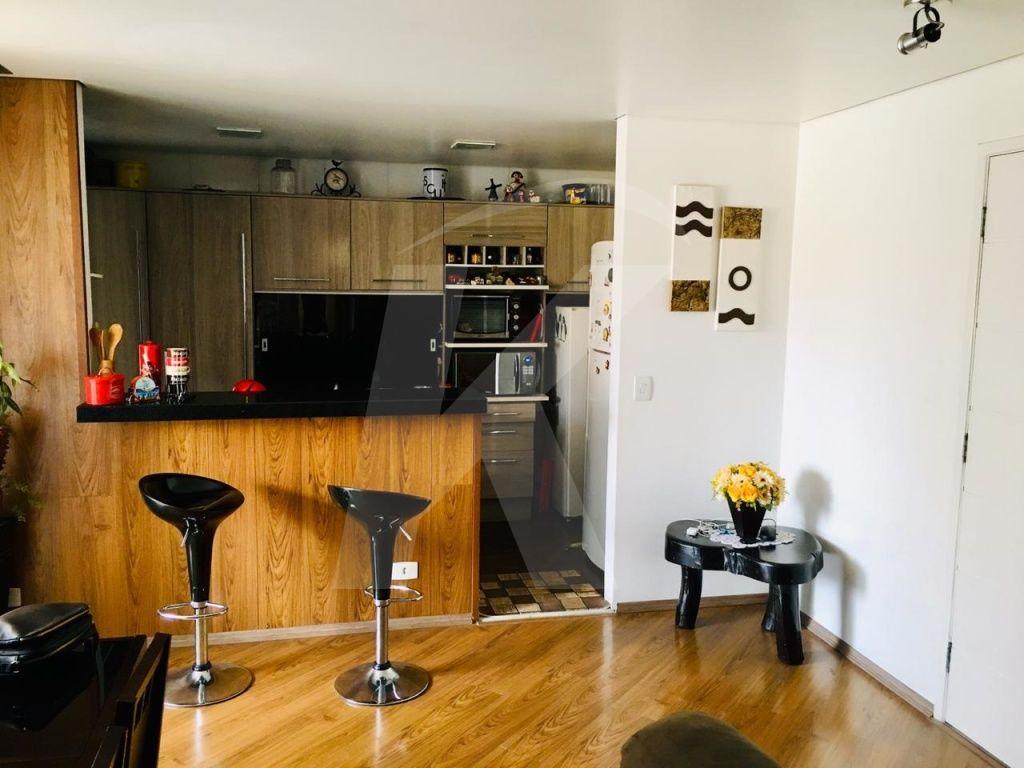 Comprar - Apartamento - Parada Inglesa - 3 dormitórios.