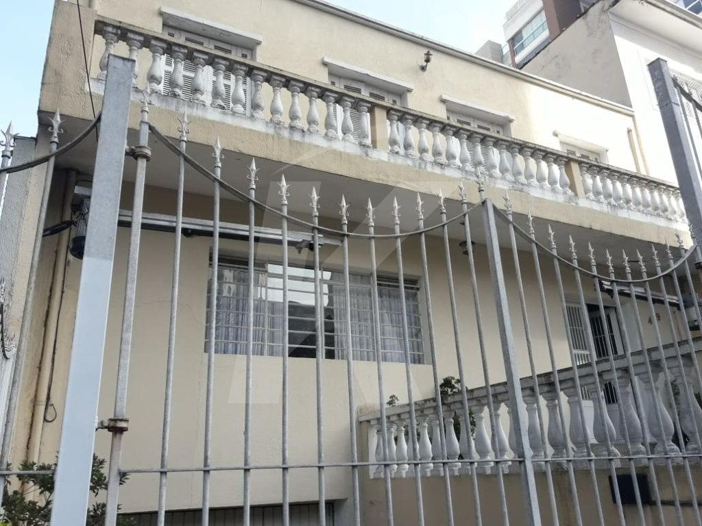Comprar - Terreno - Jardim São João (Zona Norte) - 0 dormitórios.