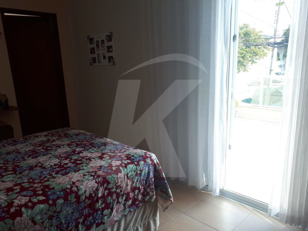 Sobrado Parada Inglesa - 3 Dormitório(s) - São Paulo - SP - REF. KA8687