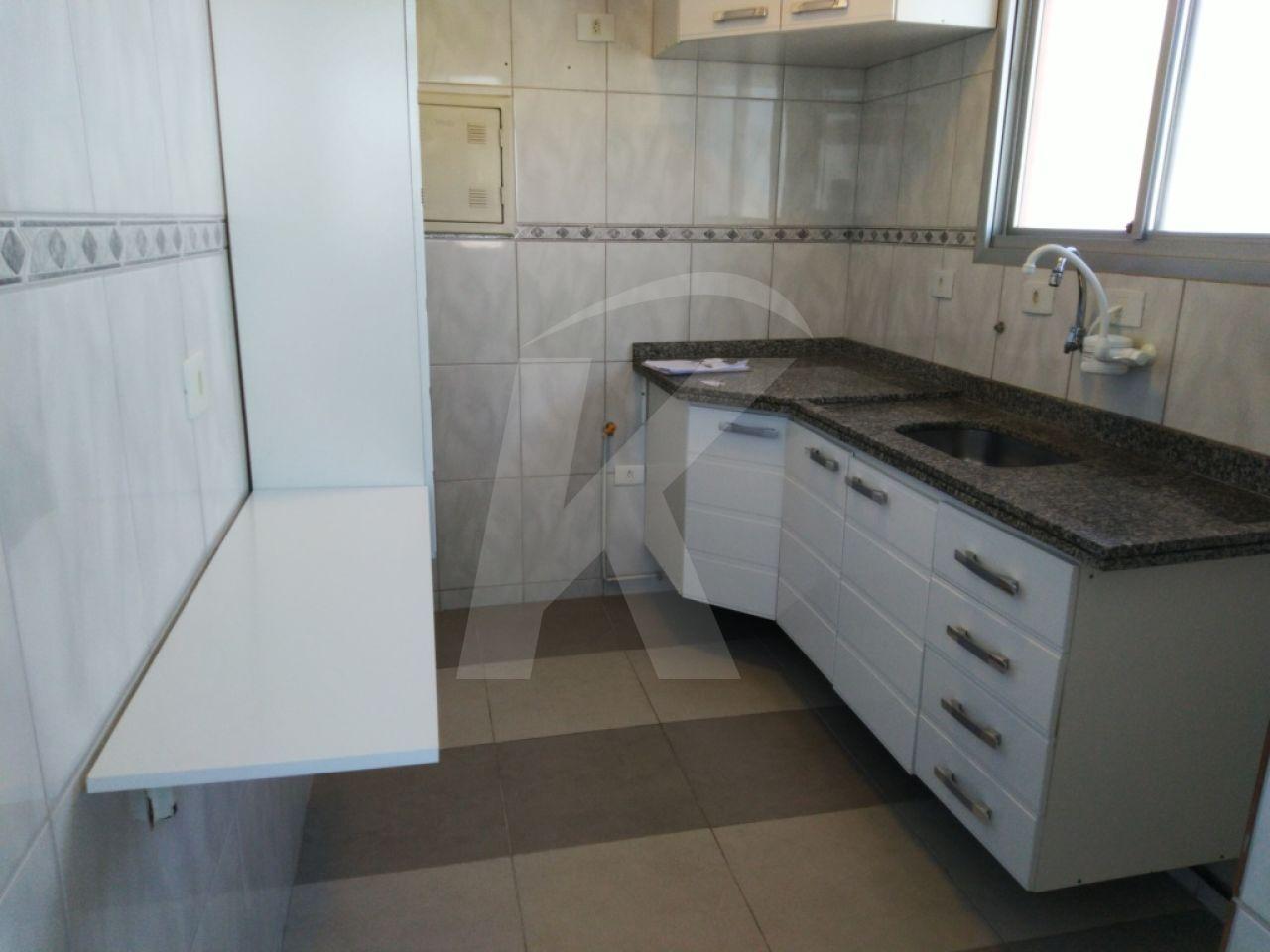 Apartamento Vila Isolina Mazzei - 2 Dormitório(s) - São Paulo - SP - REF. KA8703