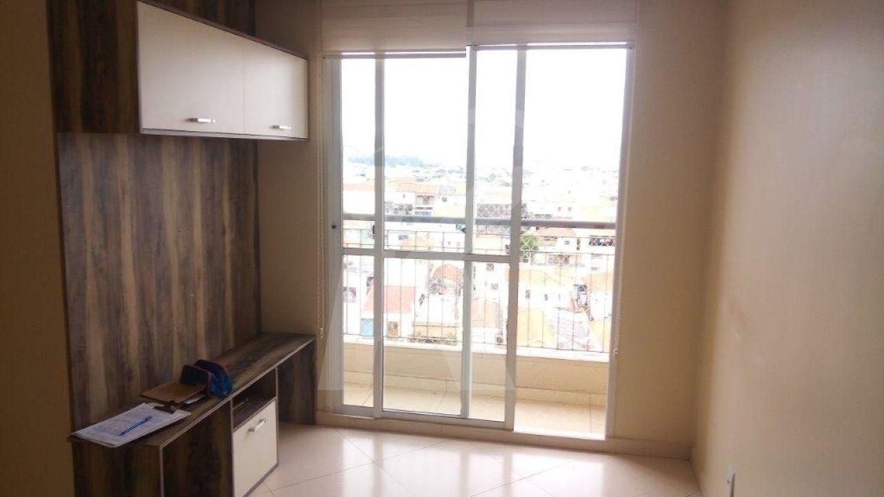 Apartamento Vila Gustavo - 2 Dormitório(s) - São Paulo - SP - REF. KA8720