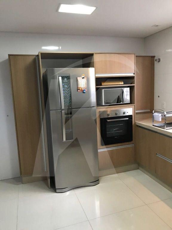 Condomínio Parada Inglesa - 2 Dormitório(s) - São Paulo - SP - REF. KA8736