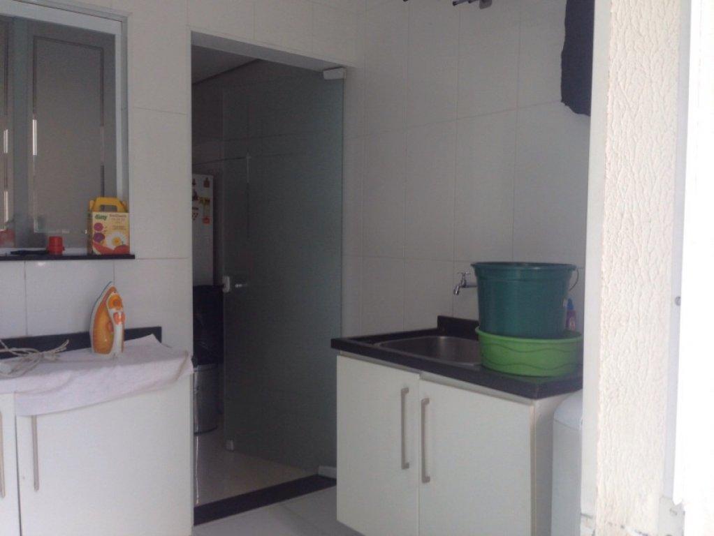 Sobrado Parada Inglesa - 3 Dormitório(s) - São Paulo - SP - REF. KA876