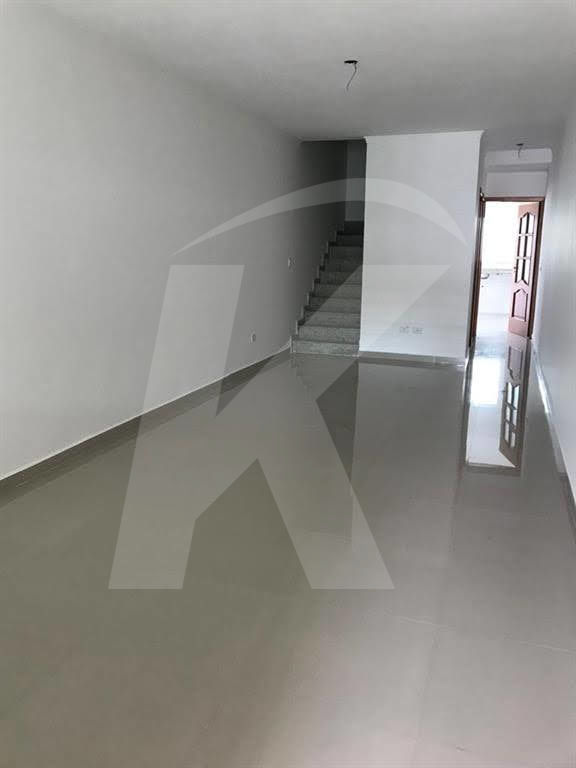 Sobrado Vila Nova Carolina - 3 Dormitório(s) - São Paulo - SP - REF. KA8787