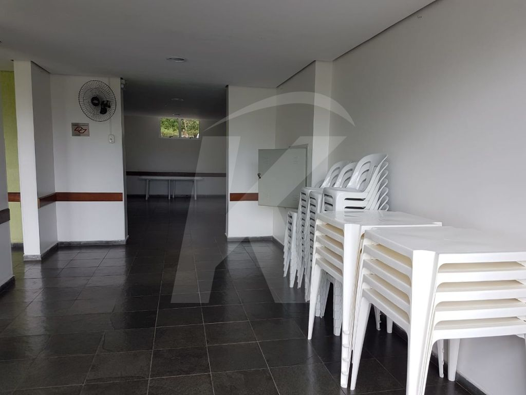 Apartamento Picanço - 2 Dormitório(s) - Guarulhos - SP - REF. KA8794