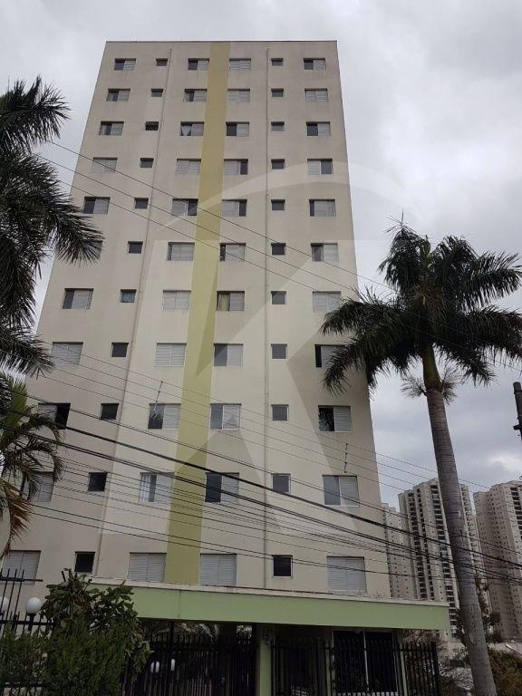 Comprar - Apartamento - Picanço - 2 dormitórios.