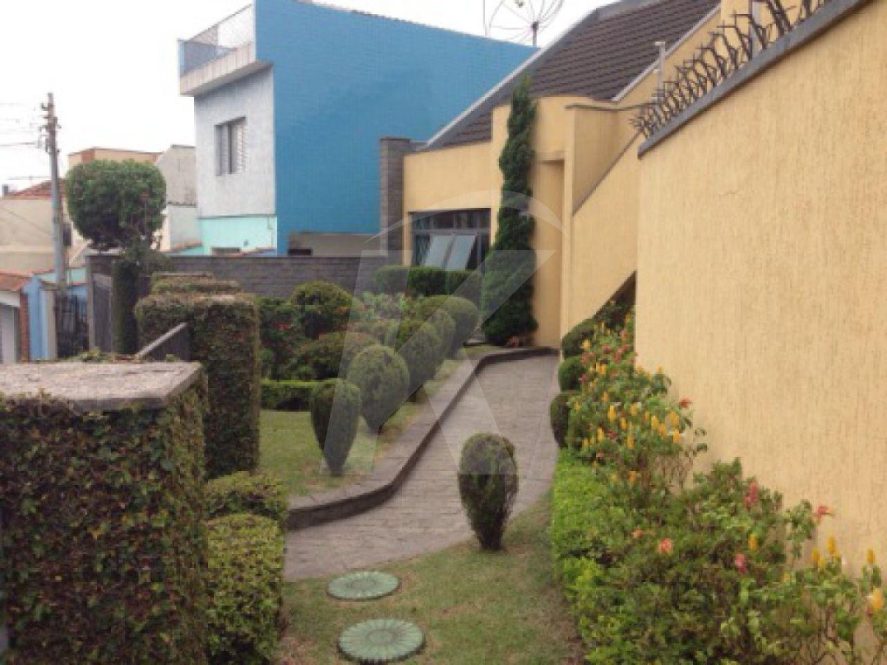 Comprar - Casa  - Jardim Japão - 3 dormitórios.