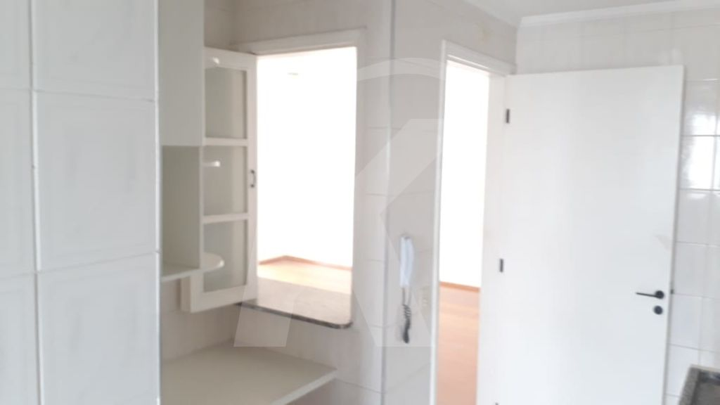 Apartamento Santana - 3 Dormitório(s) - São Paulo - SP - REF. KA8823