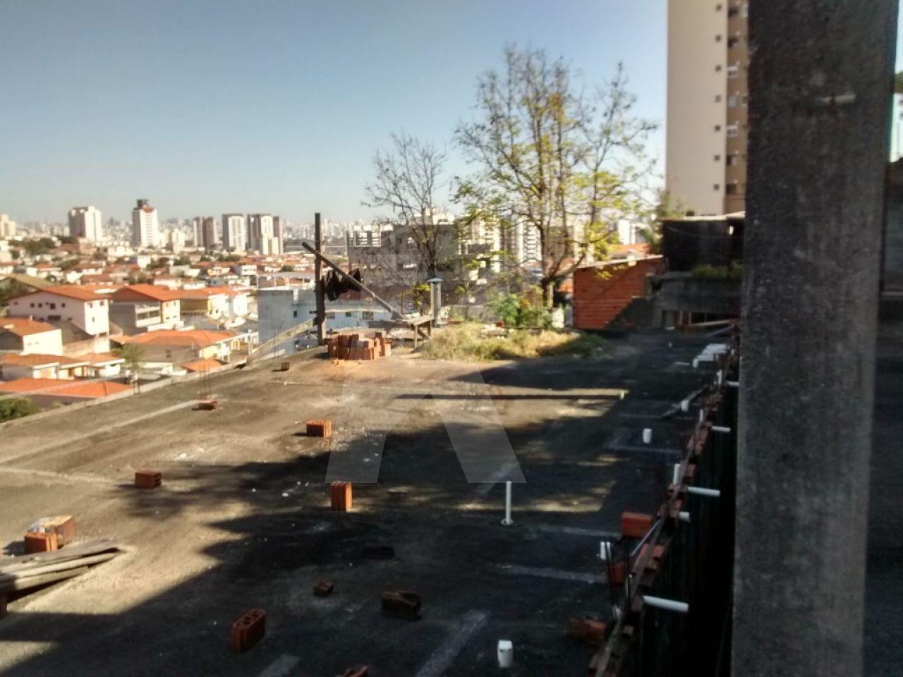 Prédio Parada Inglesa -  Dormitório(s) - São Paulo - SP - REF. KA883