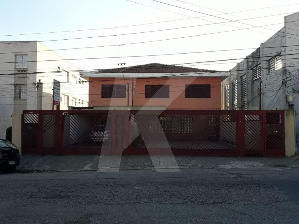 Comprar - Terreno - Vila Guilherme - 0 dormitórios.