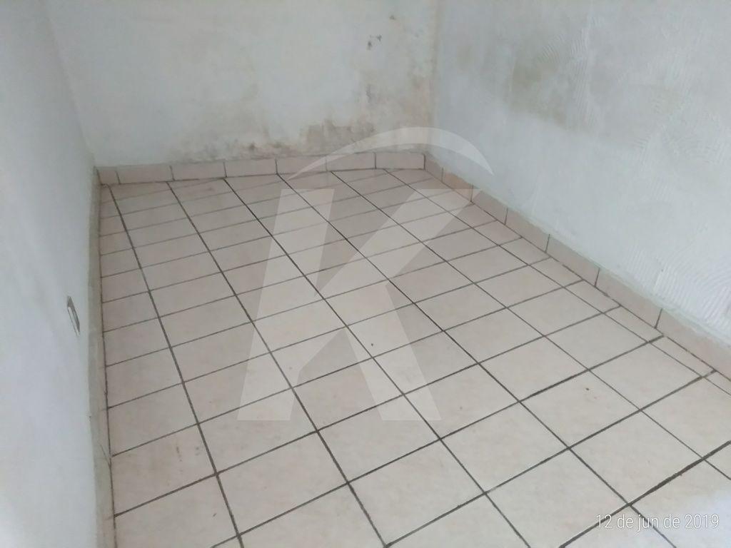 Casa  Jardim Brasil (Zona Norte) - 1 Dormitório(s) - São Paulo - SP - REF. KA8845