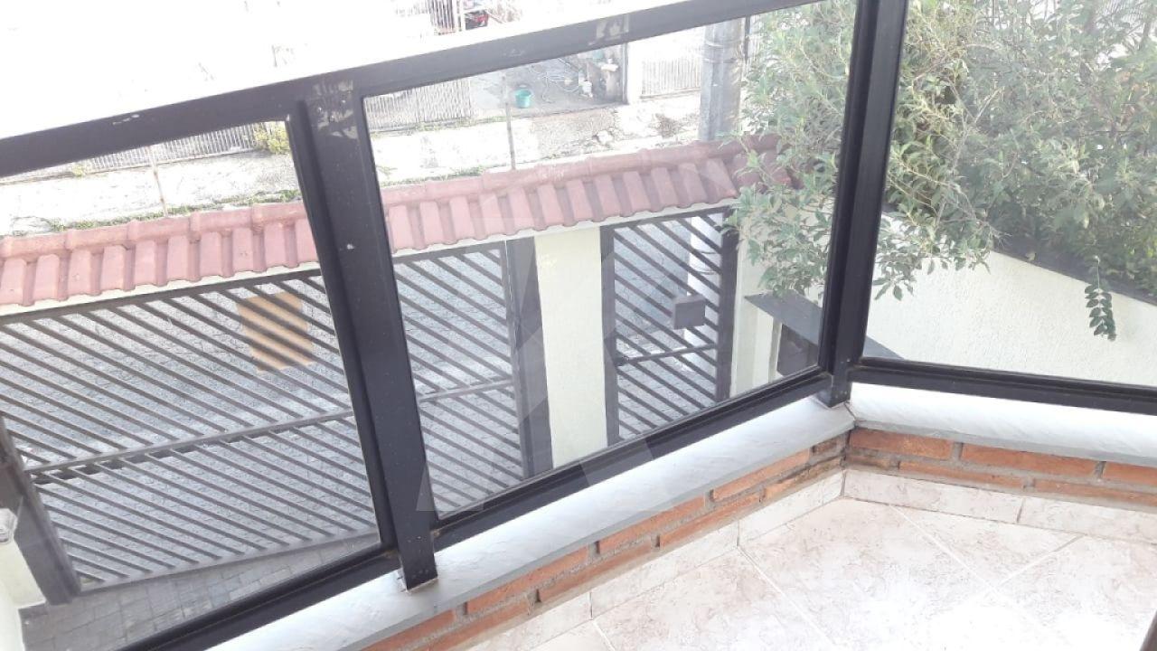 Sobrado Parada Inglesa - 3 Dormitório(s) - São Paulo - SP - REF. KA8855