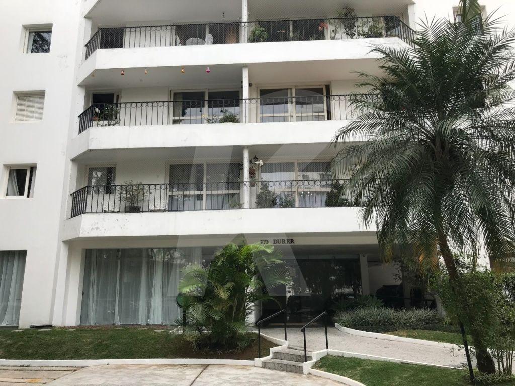 Apartamento Santana - 2 Dormitório(s) - São Paulo - SP - REF. KA8876