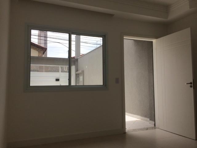 Sobrado Santana - 2 Dormitório(s) - São Paulo - SP - REF. KA8881