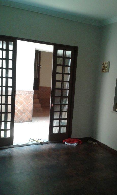 Sobrado Parada Inglesa - 3 Dormitório(s) - São Paulo - SP - REF. KA889