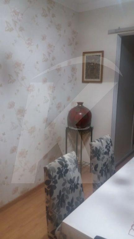Apartamento Vila Constança - 2 Dormitório(s) - São Paulo - SP - REF. KA8938