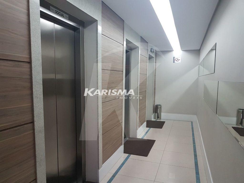 Apartamento Vila Gustavo - 2 Dormitório(s) - São Paulo - SP - REF. KA8992