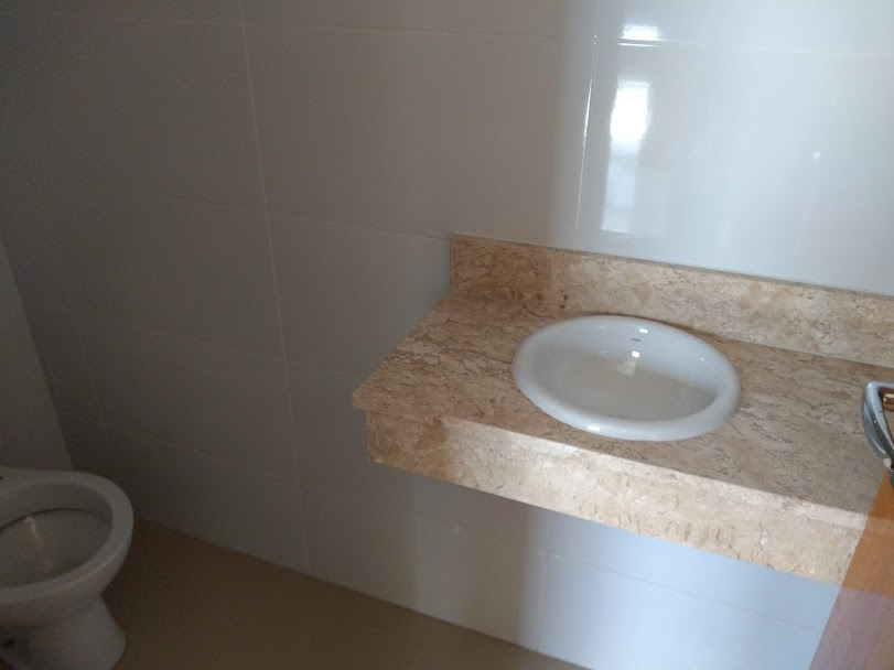 Sobrado Vila Nivi - 2 Dormitório(s) - São Paulo - SP - REF. KA9001